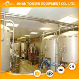 Beer Machine 2000L Stainless Steel 2000L Brewery Equipment