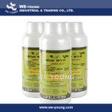 Great Weed Killing Quick Trifluralin 48%Ec