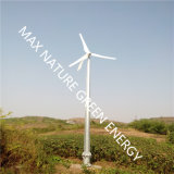Small Wind Electric System (turbine, tower, blades)