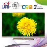 Full HD 50 Inch Ultra Slim E-LED TV