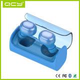 Qcy Q29 Mini Bluetooth Earphone, China True Wireless Bluetooth Earphone