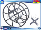 Winch Reel Drum for Coiling Cable (CR-002)