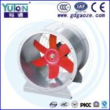 T40-a Industrial Axial Blower