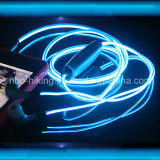 EL Light Earphone, Earphone, Light Earphone