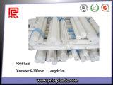 POM Copolymer Rod, POM-C Rod