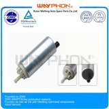 Electric Fuel Pump for BMW Bosch 0986580051 with WF-4311
