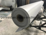 OEM Service Colorful PVC Membrane Foil for Construction Waterproofing