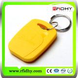 MIFARE S50 Custom RFID NFC Key Tag/Keyfob