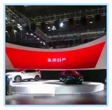 Fws P6 High Definition Full Color Indoor LED Display Screen