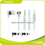 Newest Earphone for iPhone/Samsung/Andriod Phone Eeb8480