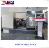 Heavy Duty CNC Spinning Machine Spg-800