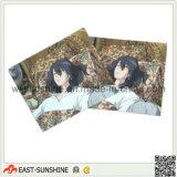Microfiber Eyeglasses Cleaning Cloth with Full Color Printing
