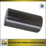 OEM Steel Casting Parts with Good Quality