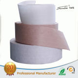 Water Activated Reinforced Kraft Paper Tape for Packing