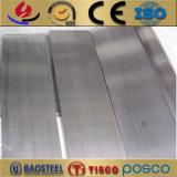 440c 440A 440b Stainless Steel Flat Bar for Making Knife