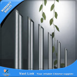 201 304 Stainless Steel Welded Pipe for Handrail