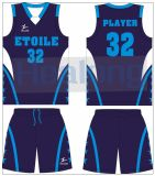 Best Price Wholesale Royal Blue Basketball Uniforms