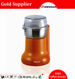 180W Mini Electric Coffee Grinder