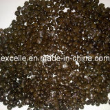 Coumarone-Indene Resin (G100, G120)