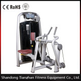 Optimum Commercial Gym Equipment Seated Row/ Gym Rowing Fitness Equipment