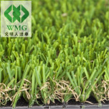 Synthetic Landscaping Turf Grass with Lowest Price