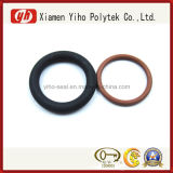 OEM FKM O Ring / Viton Rubber Seal/U Rings/ with Different Size
