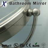 8 Inch Double Sides LED Cosmetic Mirror (D816)
