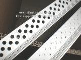 PVC Wall Angles/Plaster Wall Protection Corner Bead