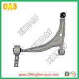 Auto Front Lower Control Arm for Nissan Altima 2.5L/3.5L (54501-8J000-LH/54500-8J000-RH)