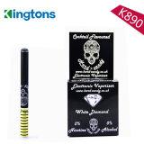 2015 Wholesale Price Fruit Flavor Vape Pen 280puffs Disposable E Cigarette