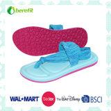 EVA Sole and Beatiful Design, Women′s Sandals
