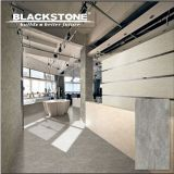 1200*600 Sandstone Series Porcelain Wall Tile with Matt Surface