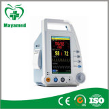 Vital Signs Monitor Medical Product