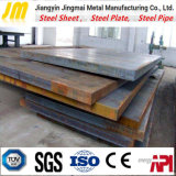 High Quality Acid Resistant Pipeline Steel Products