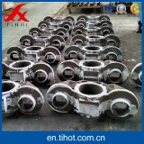 Casting Bearing Block for Custom Parts with Good Quality