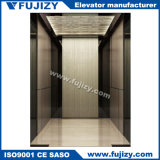 Safe and Stable Passenger Lift From China Factory