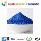 Multipurpose Pigment Blue 29 (Ultramarine Blue) 09 with High Quality