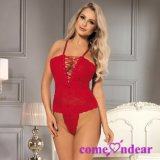 New Arrivals Mature Erotic Women Sexy Lingerie
