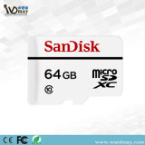 Professional CCTV SD Card High Speed Rate