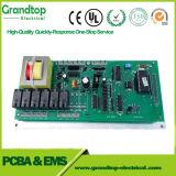 100% Test Advanced PCB Prototype