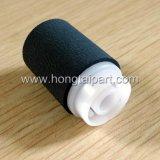 Paper Separation Roller for Toshiba ES 230 280 232
