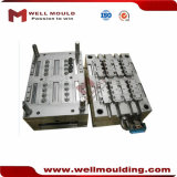 Classical Customized Auto Parts Mold Maker