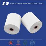 80 X 80 Thermal Paper Rolls 80mm