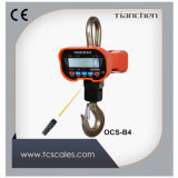 34mm LCD Electronic Weighing Scale Measuring Device
