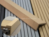 WPC Hollow/Solid Decking Boards Superb Quality and Virtually Maintenance Free