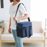 1680d Cooler Bag Thermal Insulation Bag for Keep Food 10502