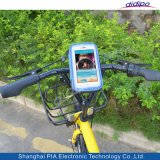 Bag Holder Case Cell Phone accessories for Outdoor Sports Rding