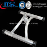 Aluminum Lighting Truss Accessories Supplier