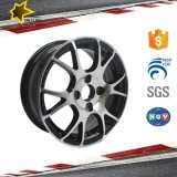 Factory Wholesale Price Nice Design 14 Inch Car Rims Alloy Wheel for All Car