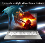 Computer Gold Supplier China USB3.0 Size Big Intel CPU Laptops
